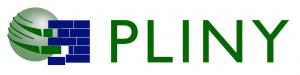 pliny